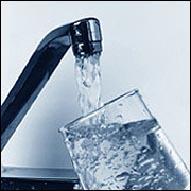 Про фторированную воду